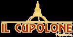 logo_cupolone_250_w